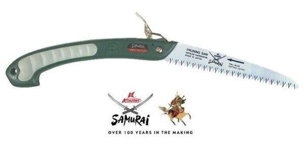 segaccio_samurai_180_mm