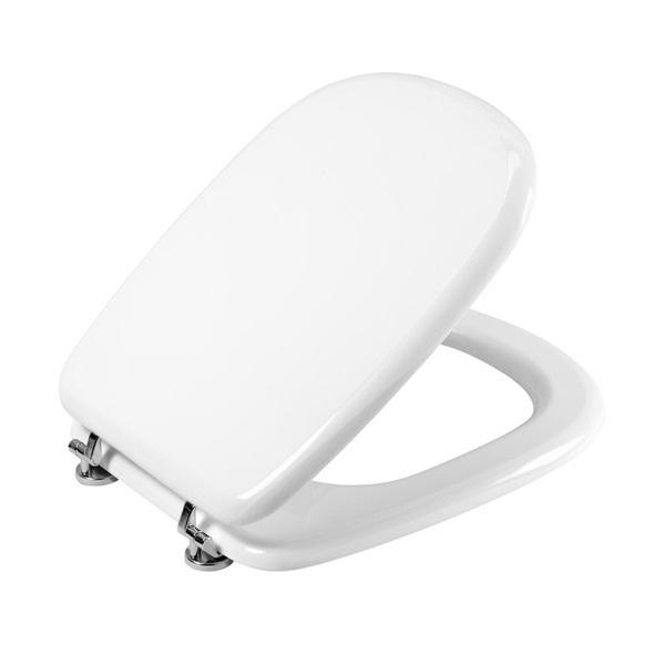 sedile wc per ideal standard Tesi
