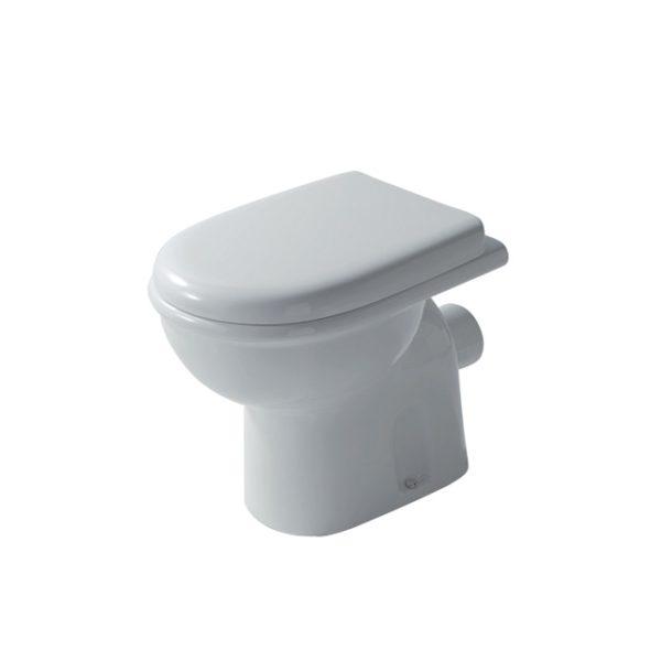 wc piuma