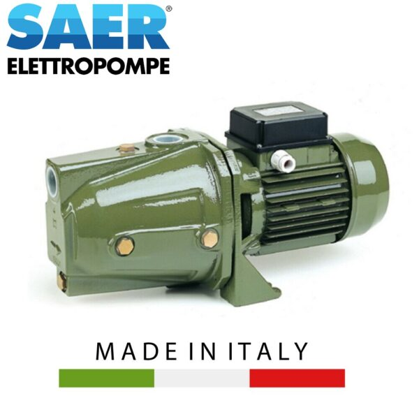 elettropompa_autoadescante_jet_saer_m80_made_in_italy
